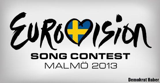 Türkiye, Eurovision'dan çekildi!