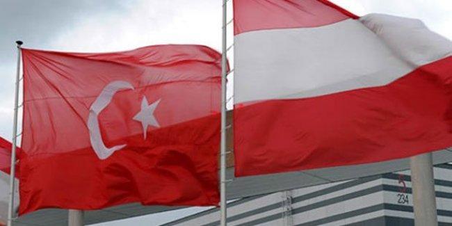 Türkiye'nin altı ülkede büyükelçisi yok