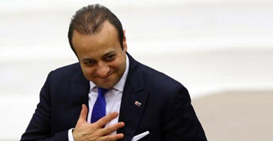 Türkiye kendi 'ilerleme raporu'nda pür-i pak