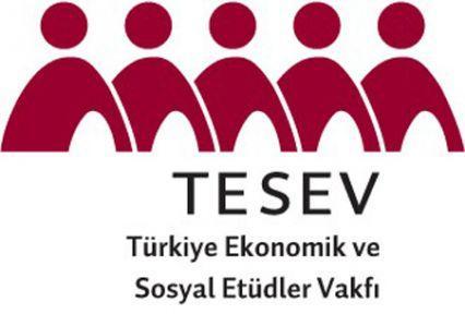 Türkiye Kürt meselesinde başa mı dönüyor?
