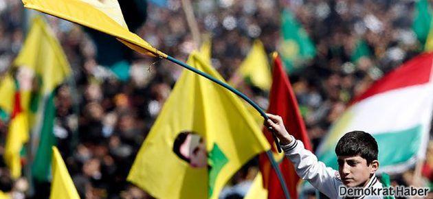 Türkiye Kürtlerle uzlaşmazsa ne olur?