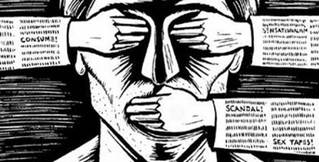 26 gazeteci yazar hakkında soruşturma