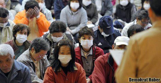 'Türkiye nükleerde niçin Japonya'ya güveniyor?'