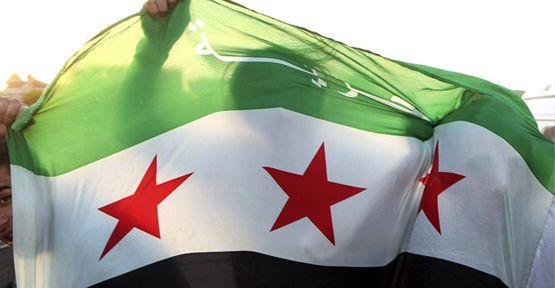 Türkiye Suriyeli diplomatları sınırdışı etme kararı aldı