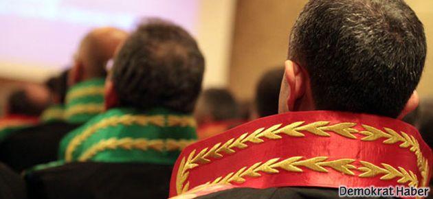 Türkiye yargı bağımsızlığında Çin'in de gerisinde