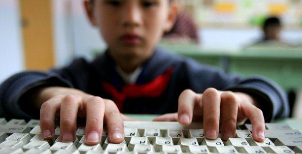 Türkiye'de 40 milyon kişi internete ulaşamıyor