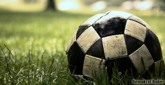 Türkiye'de 'futbolda en çok güvenilen isimler'