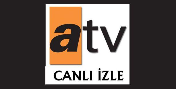 Türkiye'de Televizyonun Önemi