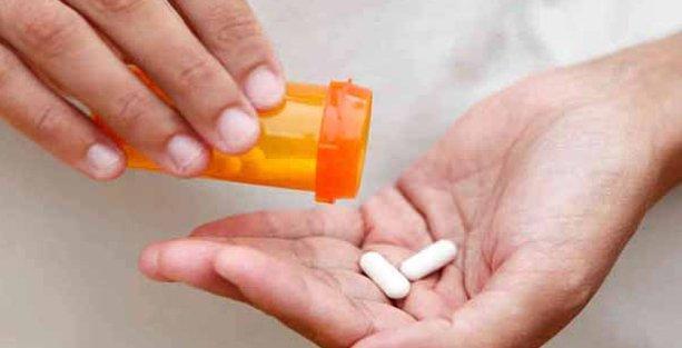 Türkiye'deki sahte ilaçlar yüzde 400 arttı