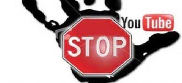 Türkiye'deki sosyal medya yasakları dünya basınında
