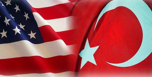 Türkiye'den ABD'ye '1915 uyarısı'