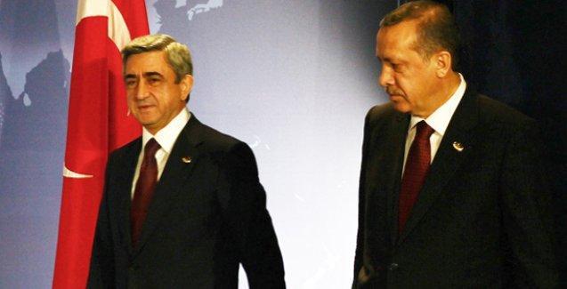 Türkiyeli Ermenilerden Erdoğan'ın Çanakkale davetine tepki