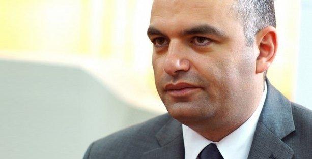 Türkiyeli temsilcilere Ermenistan'dan 2015 daveti
