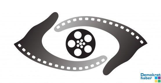 Türkiyeli ve Ermenistanlı sinemacılara davet