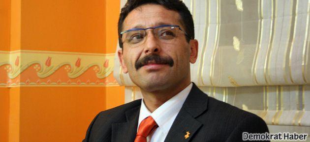 Türkiye'nin en çok kazanan yazarı açıklandı