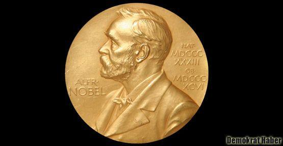 Türkiye'nin Nobel adayı kim?