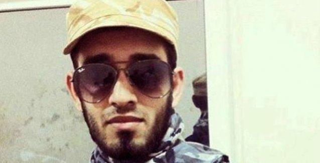 Türkiye'nin 'takasta kullandığı' IŞİD üyesi konuştu: Takası MİT yürüttü
