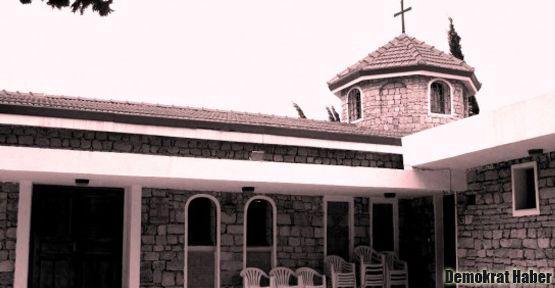Tek Ermeni köyü Vakıflı, tarih olmak istemiyor