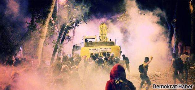 'Türkiye'yi daha kötüsü bekliyor'