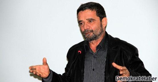 Türköne: Ülkücü gençlik MHP'den rahatsız