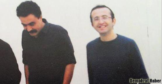 Tutuklu ÇHD avukatlarına hukuksuz uygulamalar