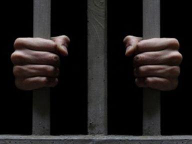 Tutuklu Vicdani Retçi Malatya'da yargılandı