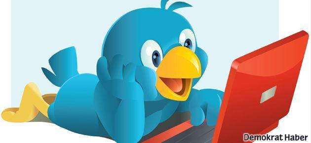 Twitter, direkt mesaj göndermede takip etme zorunluluğunu kaldırdı