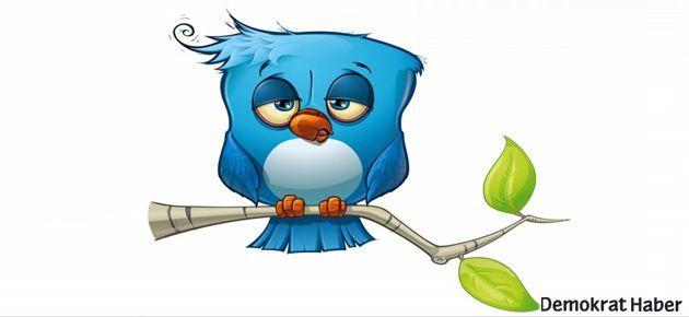 Twitter hesabınız kontrolünüz dışında mı hareket ediyor?