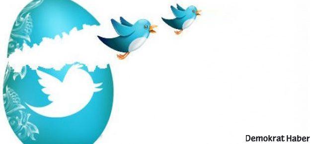 Twitter operasyonu 'ünlüler'i vurdu