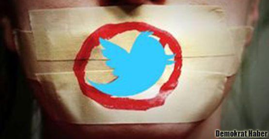 Twitter ve Facebook'a devlet müdahalesi yalanlandı