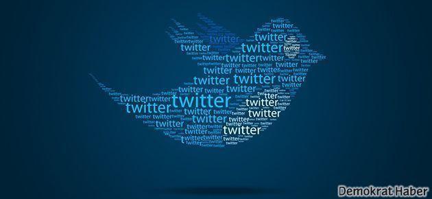 Twitter yasağı büyük tepki çekti