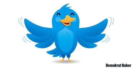 Twitter'da isyan: Kütahya il olsun