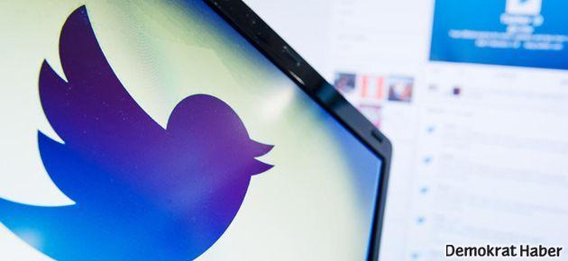 Twitter'da nasıl 'takipçi' arttırılır?
