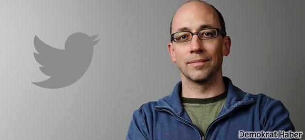 Twitter'dan Erdoğan'ın 'bela' nitelemesine yanıt