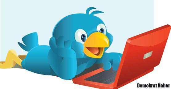 Twitter'dan özel bir araç geliyor