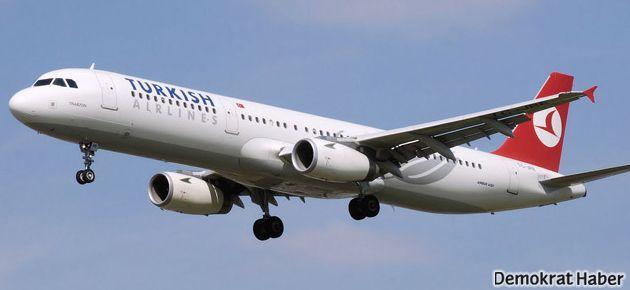 Uçak biletine tavan fiyat belirlendi