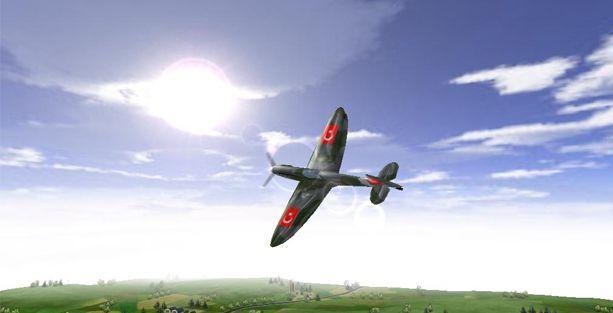 Ucakoyunu.com.tr ile Uçak Oyunu Oynama teklifine var mısınız?