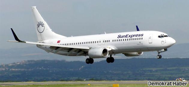 Ucuz uçak bileti araştırmak/bulmak