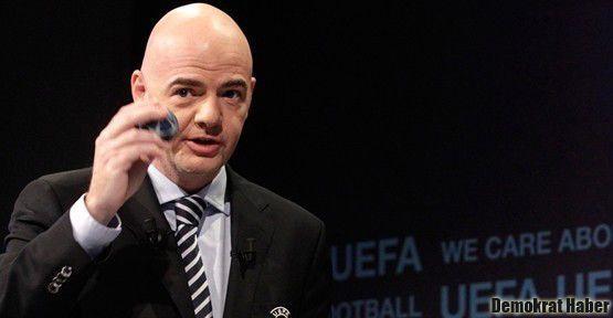 UEFA'dan Fenerbahçe'yi tedirgin eden açıklama