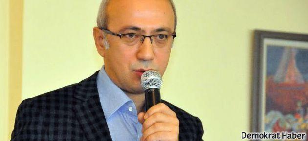Ulaştırma Bakanı: İçimize sindiremeyiz!