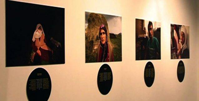 'Uluslararası Kürdistan Sanat Buluşması' başlıyor