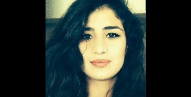 Kadınlar seferber olup '#FerideNerede?' diye sordu, Feride kurtarıldı