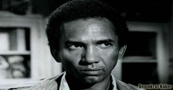 Ünlü aktör ve yönetmen Freeman, hayata veda etti