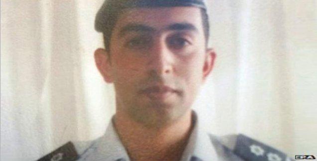 Ürdün: IŞİD'in öldürdüğü esir pilotun intikamı alınacak