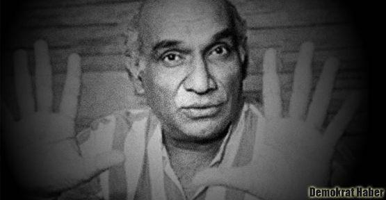 Usta yönetmen Chopra öldü