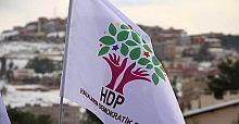 HDP'den Kılıçdaroğlu açıklaması: Saldırıyı kınıyoruz