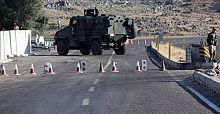 Diyarbakır'ın 3 ilçesinde yasak kaldırıldı