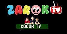 """""""Zarok TV'nin kapatılması trajikomik"""""""