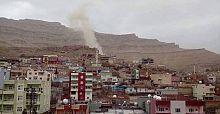 Mardin'de eski karakoldan iki cenaze çıkarıldı