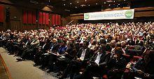 'Demokrasi İçin Birlik Buluşması' sonuç bildirgesi açıklandı